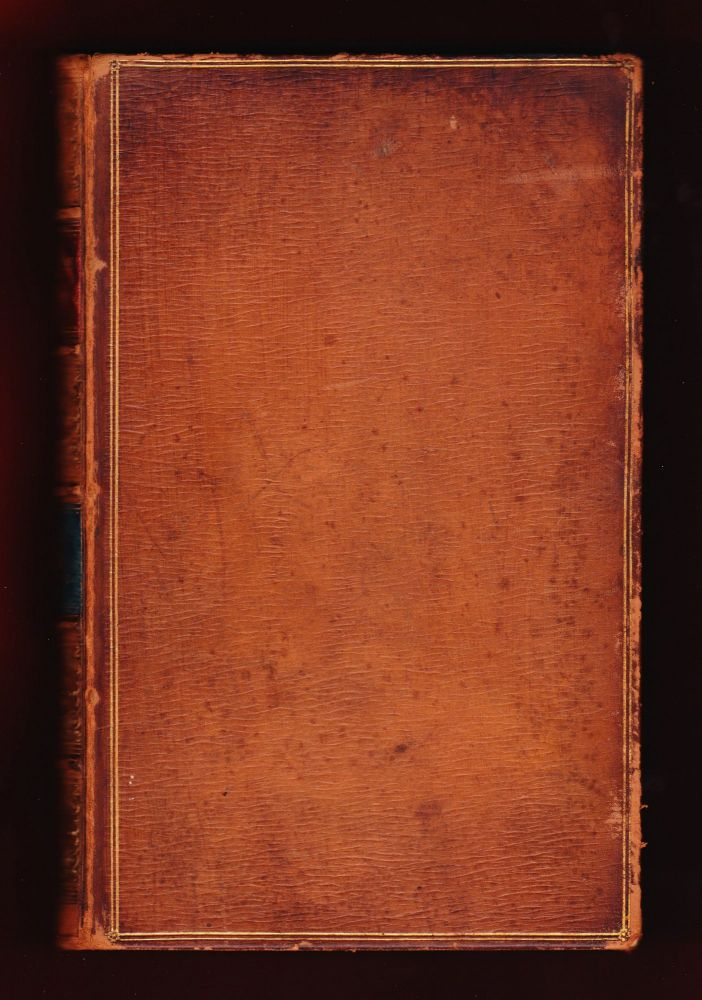 William Lilly's History of his Life and Times, from the Year 1602 to 1681 Written by Himself in the sixty-sixth year of his Age, to his Worthy Friend Elias Ashmole, Esq. William Lilly, Elias Ashmole Esq.