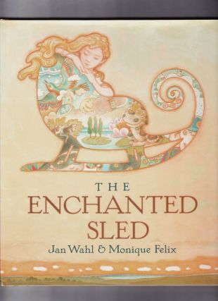 The Enchanted Sled