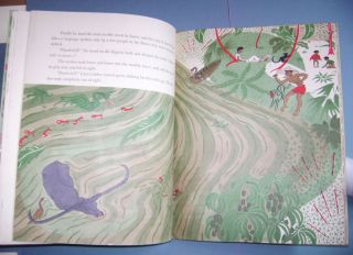 Lucio and His Nuong